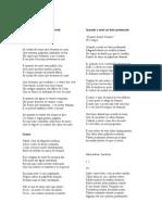 Poemas Alvares de Azevedo