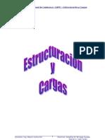 Cuaderno de estructuracion