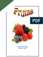 Frutas-ATC-Ibarra