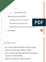 1259962998securite Des Services Web