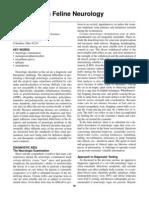 62107289 Advances in Feline Neurology (1)