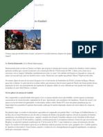 A-encruzilhada-da-Líbia-pós-Gaddafi