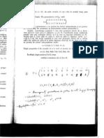 Filehost Exercitii Algebra