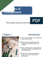 BA115 Carpenter PPT Chapter 1