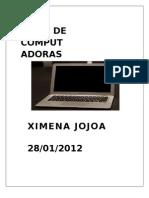 ATC-Ibarra Deber Ximena