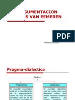 Teoria_pragmadialectica. semiologia