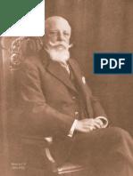 Said Ali_O purismo e o progresso da Língua Portuguesa
