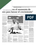 D-EC-28012012 - Cuerpo B - La Entrevista - Pag 6