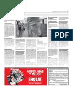 D-EC-28012012 - Cuerpo B - La Entrevista - Pag 7
