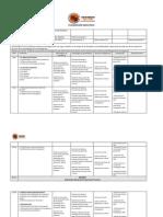 Planeaci+¦n did+íctica Metodolog+¡a de la Inv CP Cuat Dic-Marzo