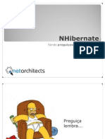 Nhibernate Show Dnad 090623094936 Phpapp02