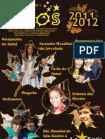 Jornal Rumos n.º 4