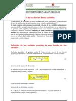 Derivadas Parciales 2011-2[1]