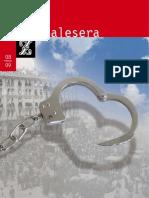 Texto La Calesera(1)