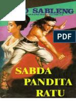 190 Sabda Pandita Ratu-Wiro Sableng_Mike