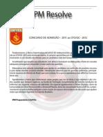 EsFCEx_2011_CFO_QC_2012_prova_comentada