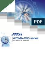 7696v1.1(G52-76961X2)(A75MA-G55) for Web