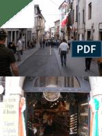 PDFProiezione
