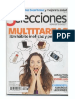 multitarea (1)