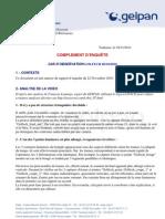 GOLFECH__82__06.10.2010__E-Cgei_Cm_CR_T_S__complement_enquete