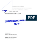 informe_de_laboratorio_de_maquina[1]