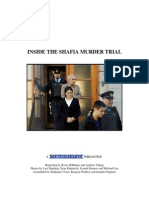 Shafia honour-killing e-book