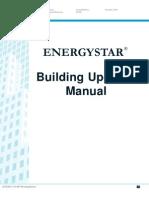 energystar_buildingupgrademanual_1