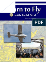 Learn to Fly eBook