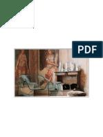 Storia Del Design - De Fusco