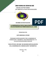 PROYECTO DE INVESTIGACIÓN FORMATEADO