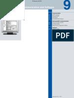 Procesne Kominikacije i Softveri