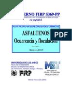 procesos_Asfaltenos