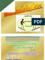 factores dela comunicacion 6° basico