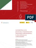 Actividad física en la prevencion de la enfermedad_2011 libro guia bueno