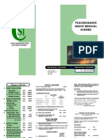 Policy Brochure