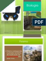 biologia11-dofixismoaolamarquismo-111201150636-phpapp01