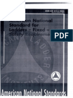 advance steel 2017 training manual