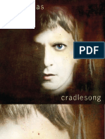 Rob Thomas Digital Booklet - Cradle Song