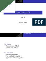SVD_PCA
