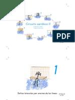 Circuito Aeróbico II
