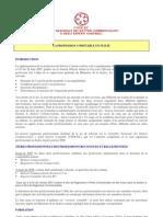 La Profession Comptable en Italie / Ettore Colella @Scribd