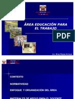 Exposcion_del_�rea_de_Educacion_para_el_trabajo