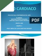 CICLO_CARDIACO[1]