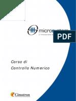 Fresatura Fino a 3 Assi_EC3_Manuale_cimatron