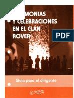 ceremonis y celebraciones 001