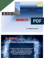 Hospital Central de Maracaibo