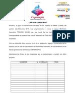 Carta de so Alumnos Promocion Jul-dic 2011
