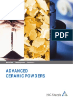 AMCP Advanced Ceramic Powders En