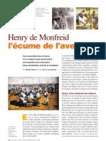 3284100 Henry de Montfreid Lecume de Laventure