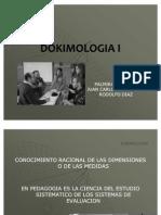 DOKIMOLOGIA[2]